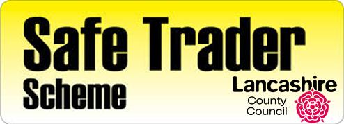Safe Trader Scheme